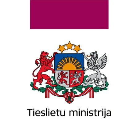 Tieslietu ministrija